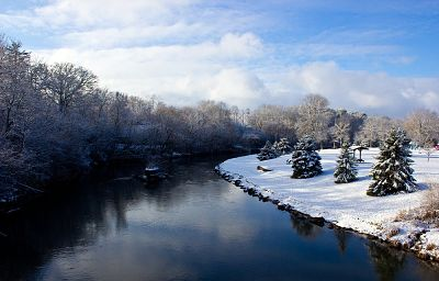 Haskins Image - Skillet Creek Media