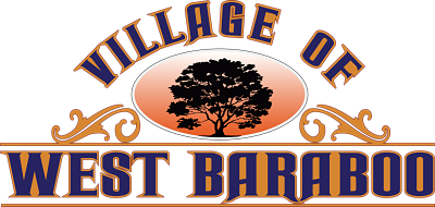 Village of West Baraboo